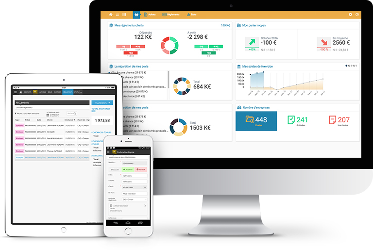 numeral-expertises-gestion-plateforme-visuel