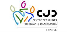 numeral-home-partenaire-cdj