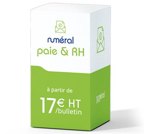 numeral_nos-offres_produit-paie-rh