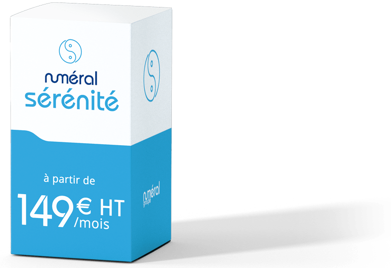 numeral_nos-offres_produit-serenite-min