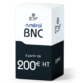 offres-numeral-bnc-mobile