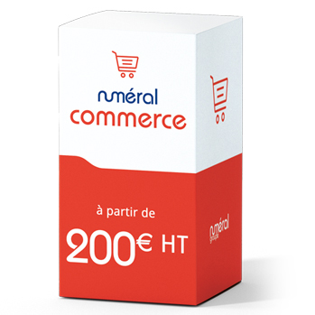 offres-numeral-commerce-mobile