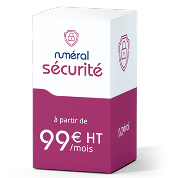offres-numeral-securite-mobile