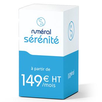 offres-numeral-serenite-mobile