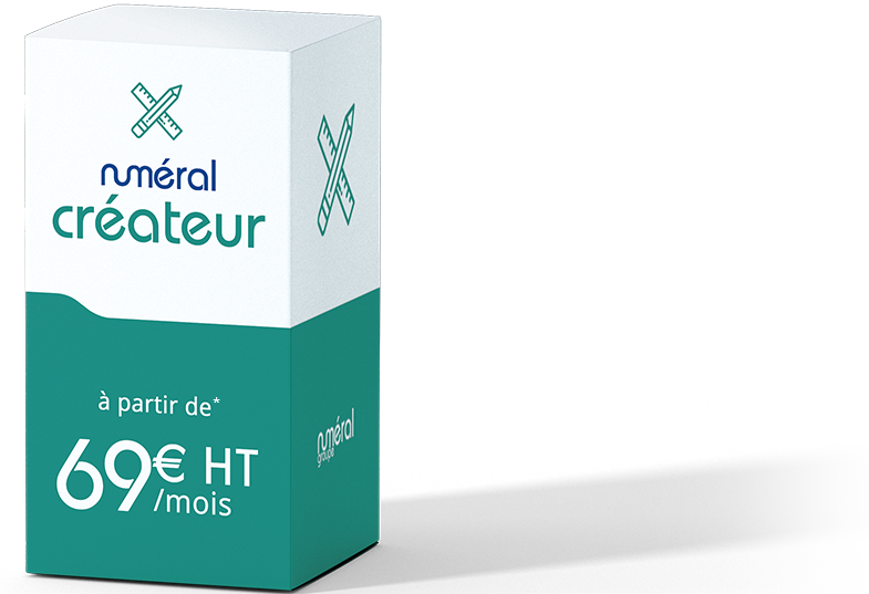 numeral_nos-offres_produit-createur-min