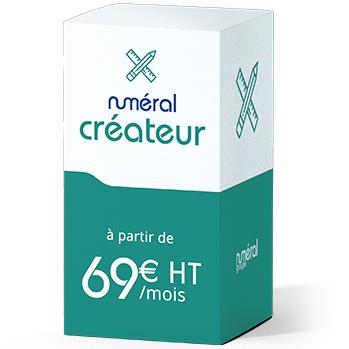 offres-numeral-createur-mobile