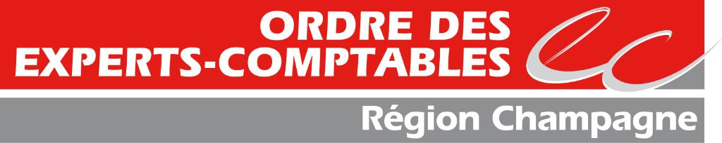 ordre_experts_comptables