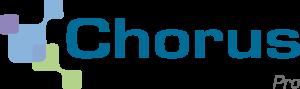 Chorus-Pro - Facture electronique