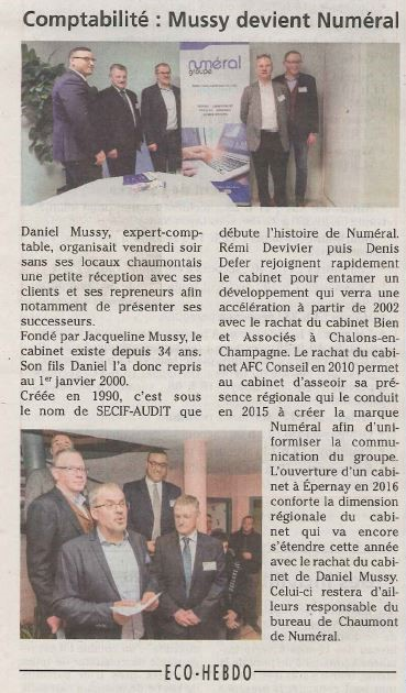 numeral-article-groupe-numeral-haute-marne-2