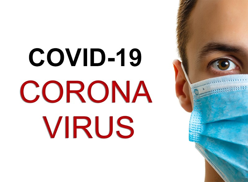 numeral-covid-19-coronavirus