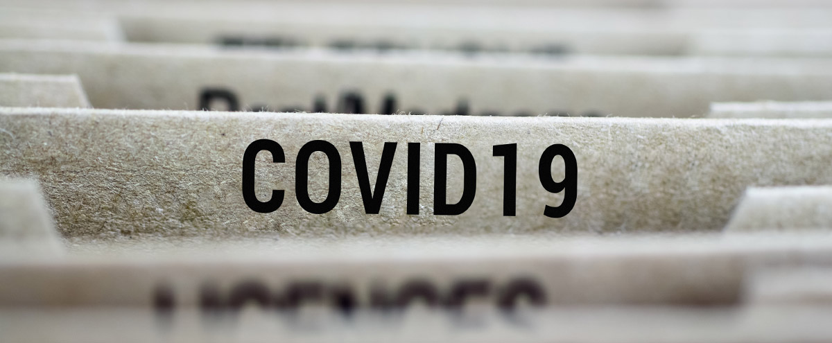 numeral-coronavirus-veille-permanente