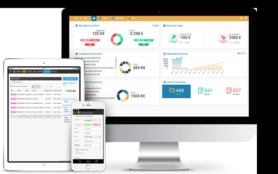 numeral-votre-expert-comptable-en-ligne-ordinateur-mobile